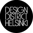 Helsinki, what a great place to stay! / About living and enjoying life at Helsinki.