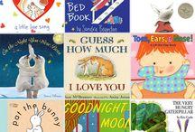 books for khodi