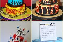 Beatles Party Ideas / Beatles Themed Party Beatles Party Beatles Party Decorations Beatles Themed Party Decorations Beatles Party Ideas Beatles Birthday Party Beatles Party Favors Beatles Party Songs Beatles Themed Party Costume Ideas Beatles Party Invitations Beatles Themed Birthday Party Ideas Beatles Birthday Party Ideas Beatles Party Decorations Store Beatles Themed Party Food