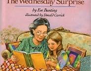 Reading / by Doris Collar