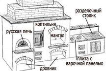 letni kuchyňe