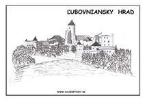 Slovensko moja vlasť