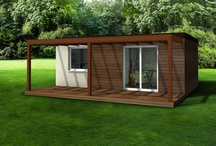 Cubex by Biohaus