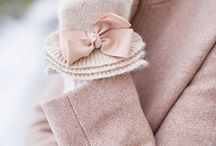Fashion ~ Winter