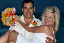 Wedding Flowers & Decor / Destin Events and Floral Wedding Ceremony & Reception Photo Gallery.  / by Destin Events and Floral