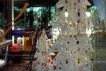 Il Santa Natale 2014 / Il Natale de Il Santa bistrò moderno