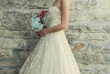my bride maids dress ideas