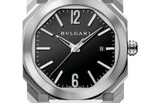 BULGARI OCTO EXPERIENCE / Please join GOVBERG JEWELERS in Suburban Square from Friday, April 25th through Sunday, May 4th for a special showcase of Bulgari's complete Octo Collection! The Octo represents the perfect marriage of Italian creativity and Swiss precision, and it has become a mainstay in Bulgari's watch collections. Govberg Jewelers' expert sales associates will be available to answer questions and guide customers through Bulgari's sophisticated timepiece creations.