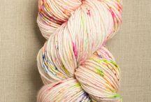 Yarn love yarn