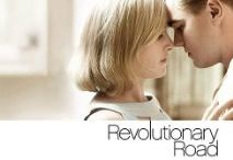 Favourite Movies / by Monique Roosen