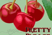 All Things Cherry