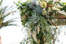 Nuptials / Wedding Ceremony  / by La Petite Gardenia Floral Event Design