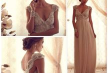 Dresses / In Fashion