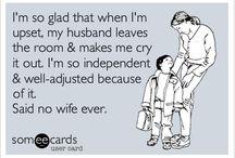 motherhood & housewife