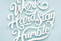 working motivation