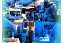 Greece / photos Alex Kentros