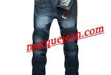 Jean Hermes Pas Cher / Jeans Hermes Homme - Vendre Jeans Pas Cher en MARQUEJEAN.COM http://www.marquejean.com/Jeans-Hermes