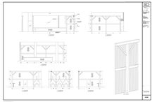 Architectural Drawings / NYrender.com - Architectural Drawings and Design