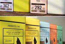 tea-편집