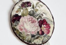 Embroidery ART/vasilevamaria