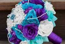 nellys wedding
