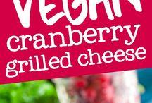 Veggie Life | Recipes / Vegatarian / Vegan Recipes