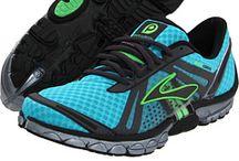 Shoe Love!