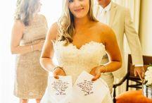 Wedding Gifts #WeddingGifts