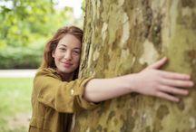 Zverokruh  stromy