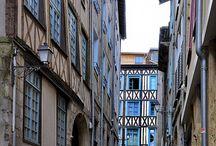 Monuments et musées Limoges
