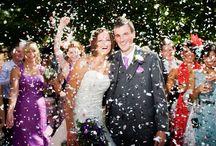 Wedding Portfolio / www.richardmoorephotography.co.uk