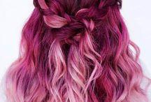 hair everything xx
