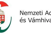 Adózói fórum Észak és Kelet-Budapesten! / Adózói fórum Észak és Kelet-Budapesten!  PDF verziók:  Észak: http://www.pomaz.hu/container/static_pages_downloads/1430919351_2015%20-%20Ad%C3%B3z%C3%B3i%20F%C3%B3rum%20%C3%89szak-Budapesten.pdf  Kelet: http://www.pomaz.hu/container/static_pages_downloads/1430919376_2015%20-%20Ad%C3%B3z%C3%B3i%20F%C3%B3rum%20Kelet-Budapesten.pdf  pomaz.hu: http://www.pomaz.hu/news/917/ad%EF%BF%BDz%EF%BF%BDi-f%EF%BF%BDrum-%EF%BF%BDszak-%EF%BF%BDs-kelet-budapesten
