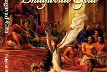 Religious & Spiritual Books / Its about the religious and spiritual books.