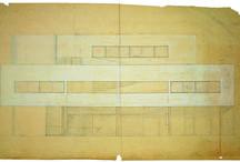 Sketch & Schemes