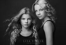 Lisa_Visser