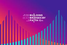 2017 Catholic Health Assembly