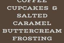 Coffee Recipies