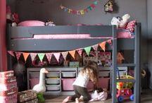 Kiddos / Fun ideas for kids