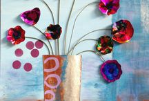 Craft Ideas2