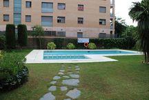 Льорет де Мар / Недвижимость на продажу и аренду в городе Льорет де Мар в Испании.