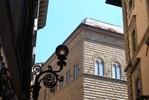 Firenze, Italy / Флоренция, Италия