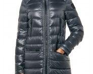 Trendige Jacken für Herbst / Winter 2014 / Jacken für Damen und Herren - Trends Herbst/Winter 2014