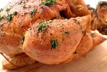 FOOD | Favorite Recipes