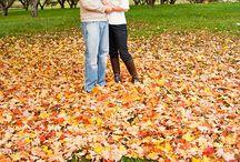 Engagement Photo Planning