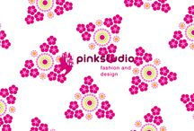 shops   Pink Studio Stock / Pink Studio Stock for Fashion & Design  offers large and small prints, patterns & graphics in inspiring and useful formats.