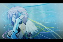 Soro no otoshimono (heavens lost property)
