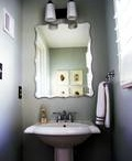 Bathrooms / by Haley Sampson Hill