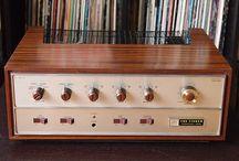 Audio Clasics