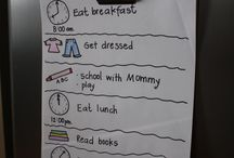 KIDS    Preschool at home / Cherish 365, working to make a difference and encouraging others to cherish every day. A curated list of preschool at home ideas and lessons while homeschooling your child.
